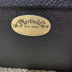 Custom Martin X Series for Sale in Spring, TX
