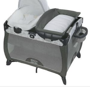 Graco Baby Products! Brand New! for Sale in Washington, DC