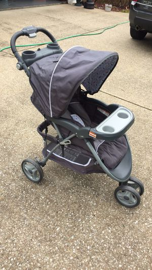 Baby stroller for Sale in Spring Hill, TN