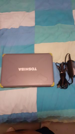 Laptop for Sale in Lyons, GA