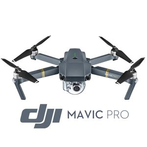 Dji Mavic Pro Drone Fly More Combo Pack for Sale in Kingsburg, CA