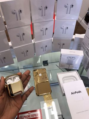 Apple AirPod for Sale in Alexandria, VA