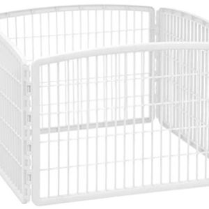 Pet Playpen for Sale in Bothell, WA