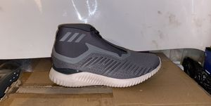 Adidas Alphabounce Laceless for Sale in Selma, CA
