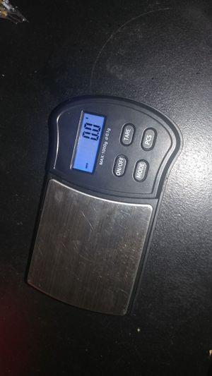 Mini scale for Sale in Tempe, AZ
