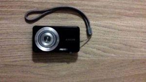 Sony Cybershot camera for Sale in Troy, MI
