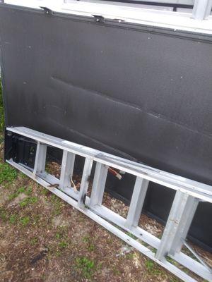 Used Solar panel for Sale in Avon Park, FL