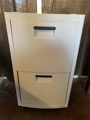 Office drawer for Sale in Sturgis, MS