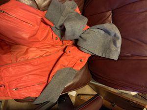 Child Hoodie Jacket for Sale in Denver, CO