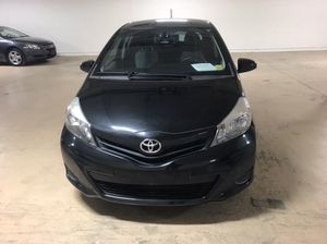 2013 Toyota Yaris 23k Miles for Sale in University Heights, OH