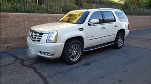 """20 """" Inch BOSS MOTORSPORTS 3136 Wheels / Rims & Goodyear Tires for Sale in Moreno Valley, CA"""