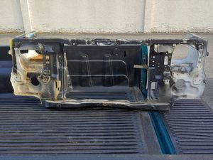 Nissan Hardbody Core Support for Sale in Tampa, FL