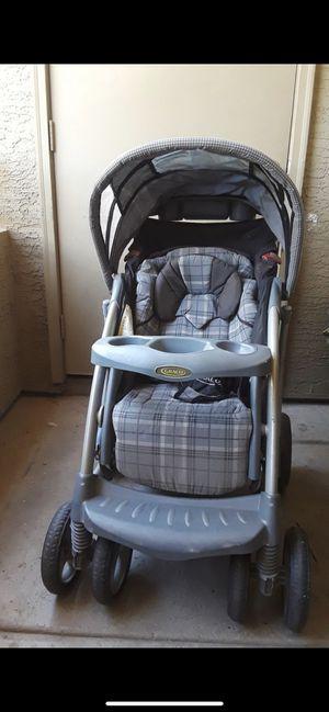 Graco Stroller for Sale in Phoenix, AZ