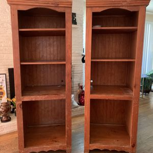 Large Display Cabinet for Sale in Stockton, CA