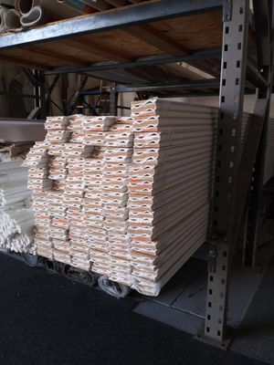 Baseboards for Sale in Victorville, CA