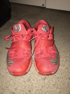 """Kd 7 """"Global Game"""" Size 11 for Sale in Silver Spring, MD"""