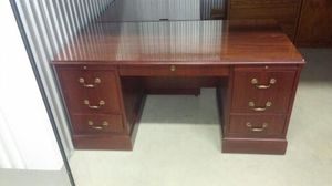 Beautiful High end office furniture made by Kimball for Sale in Annapolis, MD