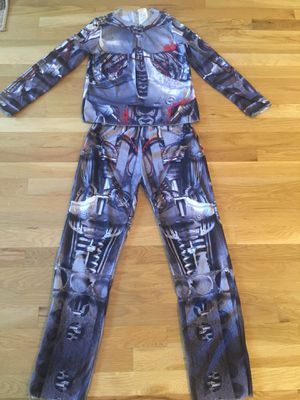 Halloween costume size 10 for Sale in Redmond, WA