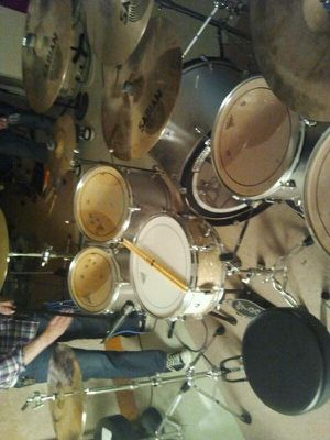 Mapex for Sale in Bountiful, UT