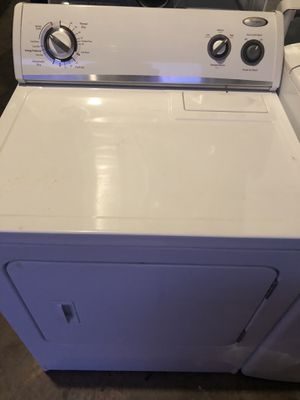 Whirlpool Dryer for Sale in Lithonia, GA