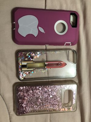 phone cases for Sale in Richmond, VA