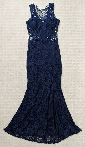 New long prom dress / evening gown for Sale in Westminster, CA