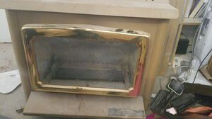 Older gas stove for Sale in Tacoma, WA