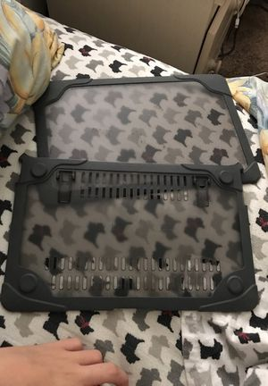 MacBook Air case for Sale in Mentor, OH