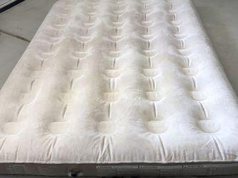 Air Mattress Air Bed for Sale in Hesperia,  CA