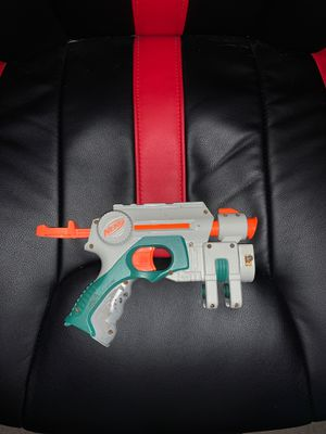 Nerf gun for Sale in Pearland, TX