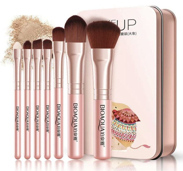 Brushes for MAKEUP !!!! $$$$