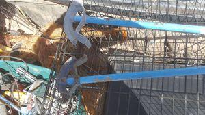 2 pipe benders 25 bucks for Sale in Apache Junction, AZ