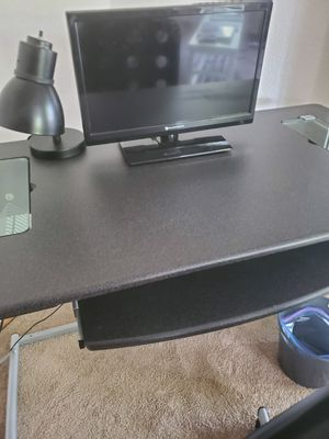 Element 22inch Tv/Computer monitor for Sale in Tacoma, WA