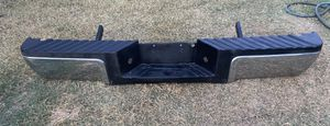 Ford Super Duty bumper for Sale in Midland, TX