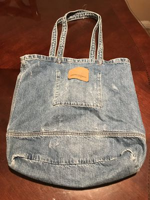 American Eagle bag for Sale in Lynwood, CA