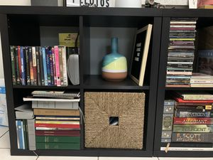 IKEA Shelves for Sale in Pinecrest, FL