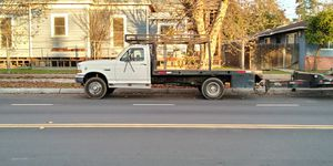 1992 ford f450 for Sale in Sanger, CA