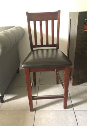 Dining room chairs for Sale in Miami, FL