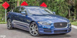 Wheels/ Tires for Sale in Medley, FL