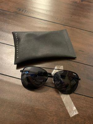 Quay sunglasses for Sale in Temecula, CA
