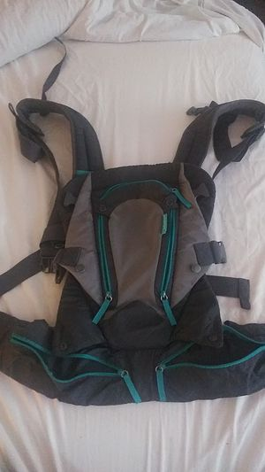 Infantino Baby Carrier for Sale in Leander, TX