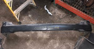 Chevy city Express rear bumper cover fender engine transmission door front rear left right back parts parting out for Sale in Miami, FL