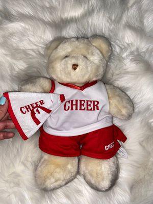 Teddy bear for Sale in Long Beach, CA
