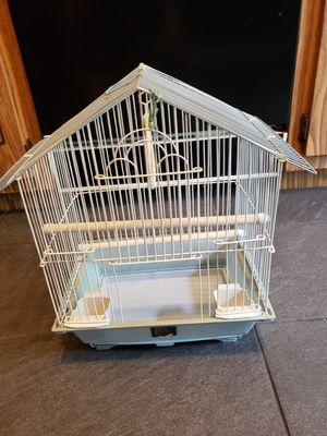 Bird cage for Sale in North Versailles, PA