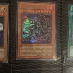 Yugioh! Yamata Dragon 1st Edition LOD for Sale in Phoenix,  AZ