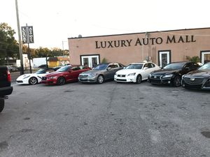 Guaranteed financing!!!! for Sale in Tampa, FL