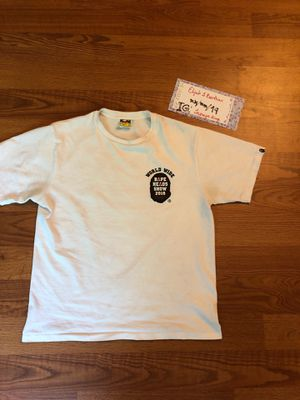 "Bape ""the bape show"" tee for Sale in Decatur, GA"