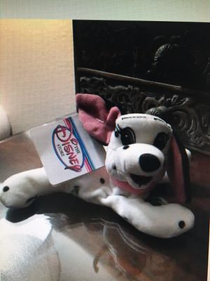 "Disney 101 Dalmatians Dog ""Jewel"" for Sale in San Diego, CA"