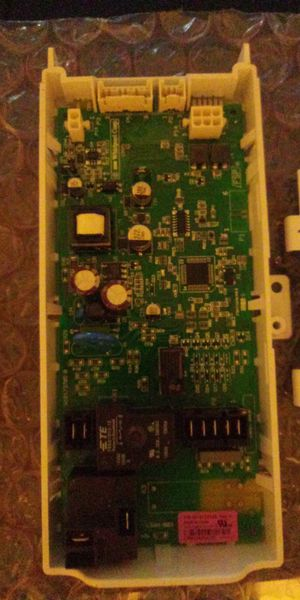 Refrigerator circuit board for Sale in Fort Lauderdale, FL