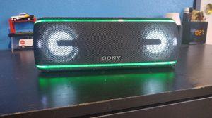 Sony Bluetooth Speaker for Sale in Pumpkin Center, CA